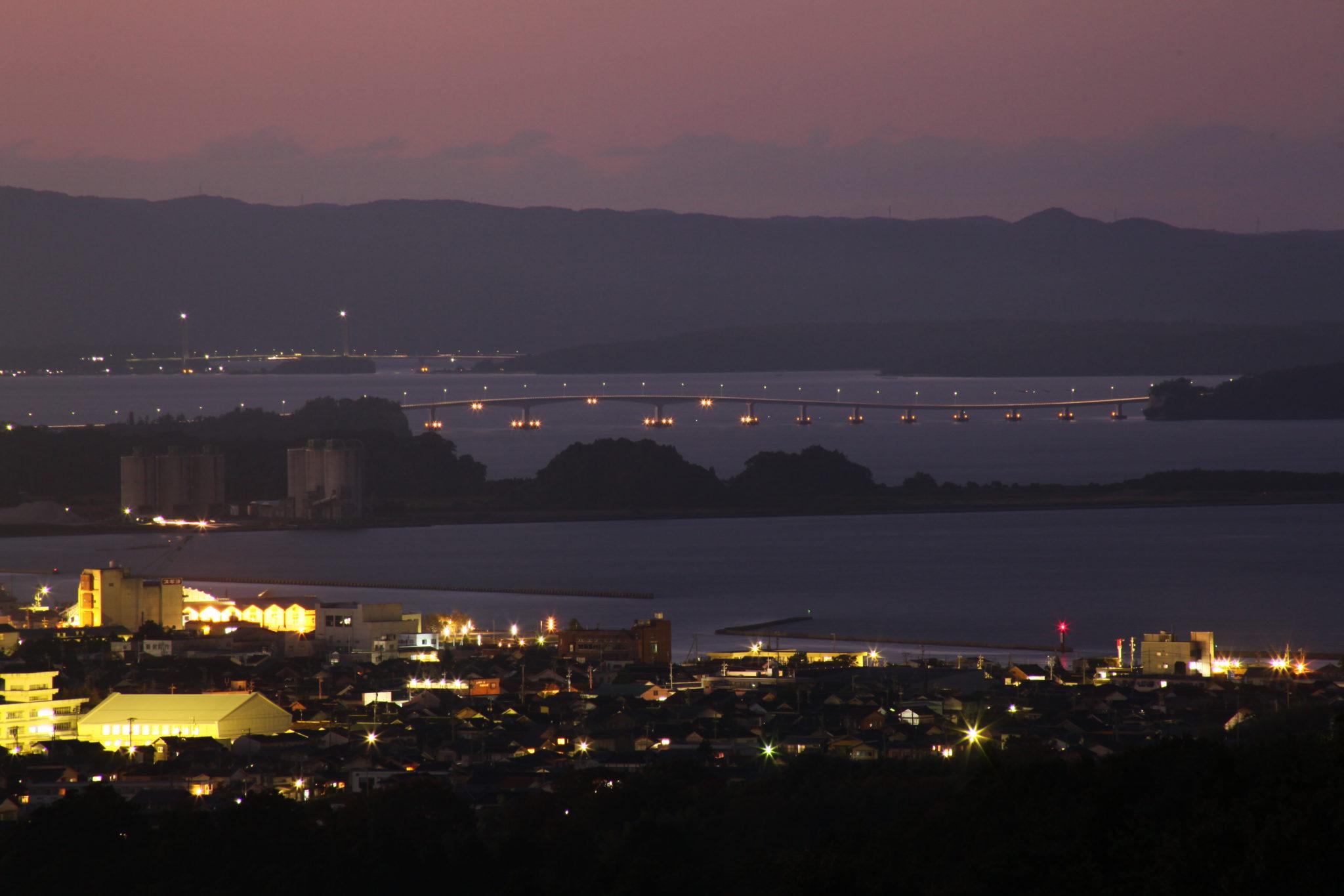 七尾市の着地型旅行に特化したホームページが完成しました
